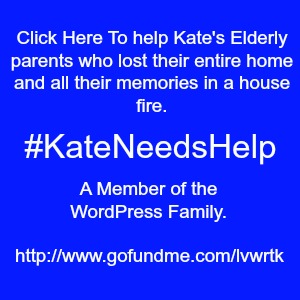 kate-needs-help