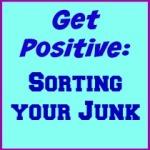 sorting-your-junk