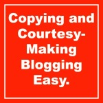 copying-courtesy