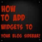 sidebar-widgets