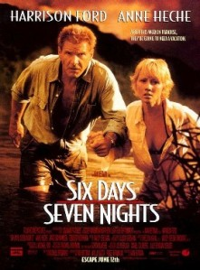 Six_days_seven_nights