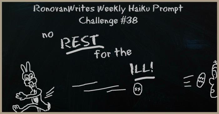 38-challenge