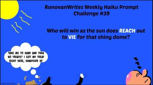 39-challenge