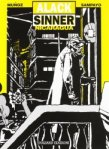 alack-sinner-munoz
