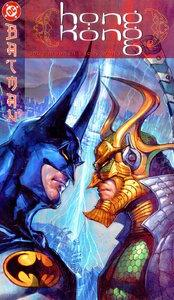 batman-hk