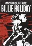 billie-holliday-munoz