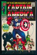 CaptAmerica-100-lg