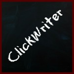 clickwriter