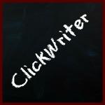 clickwriter