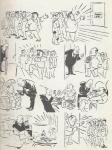 lithuania-comics-miko-ridiko
