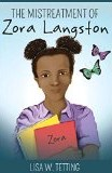 mistreatment-zora-langston