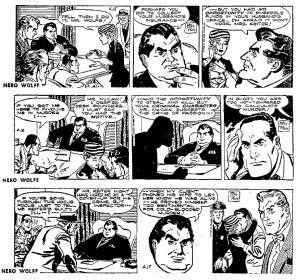 Nero Wolfe 19570415-17
