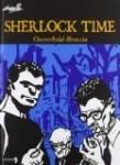 sherlock-time