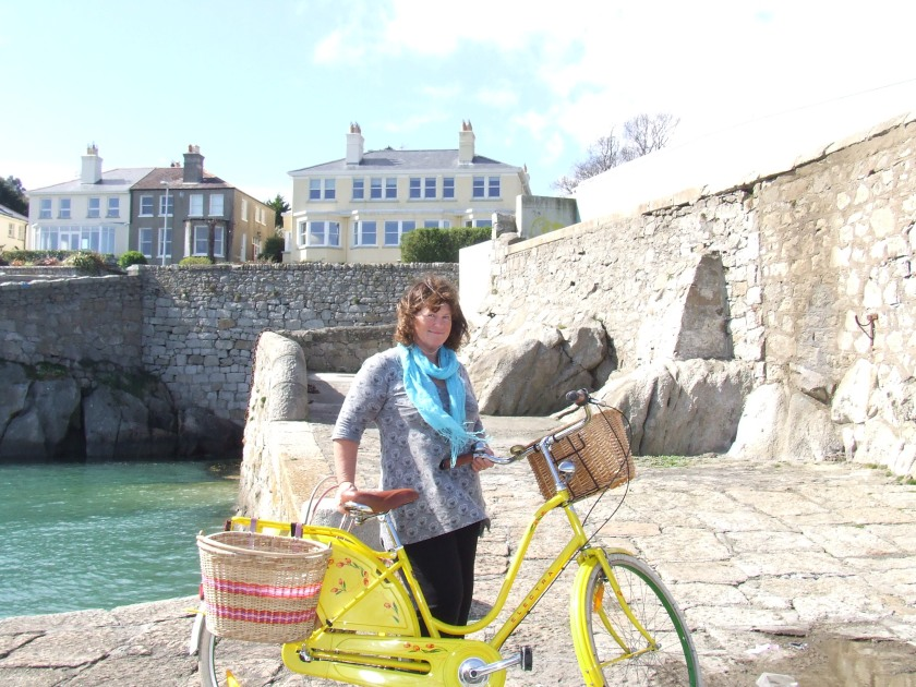steph-and-bike-dunlaoire-002
