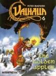 valhalla-cover