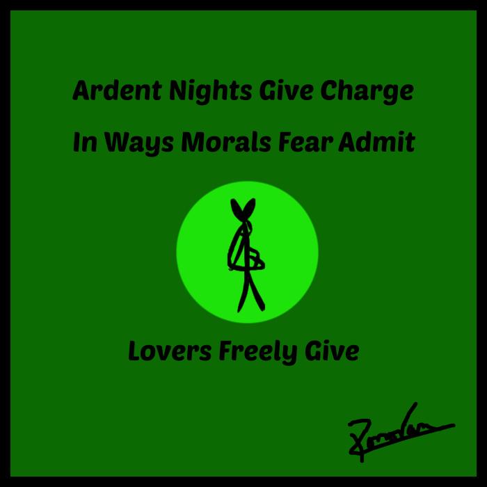 Ardent-Nights