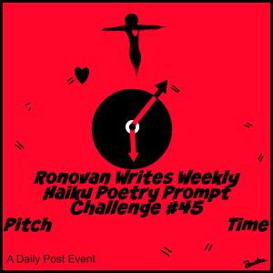 challenge45