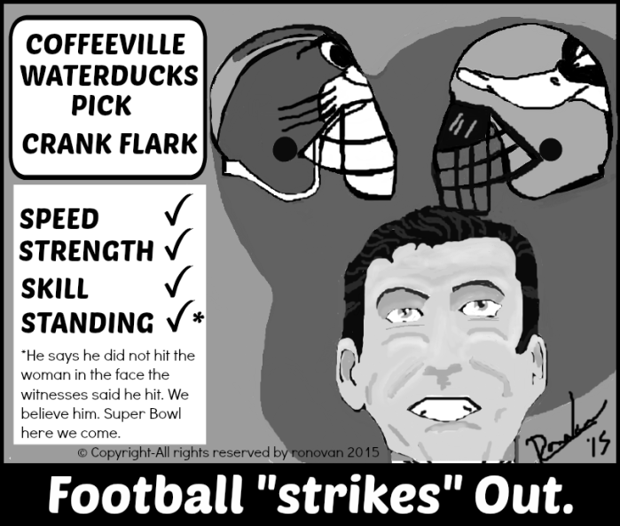 football-strikes-out-05-02-15