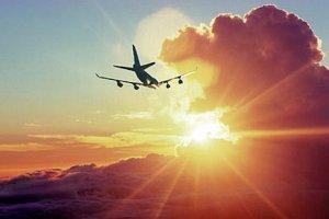 plane_sky_428x269_to_468x312