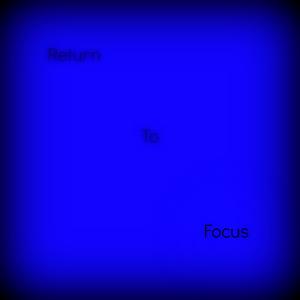 return-focus