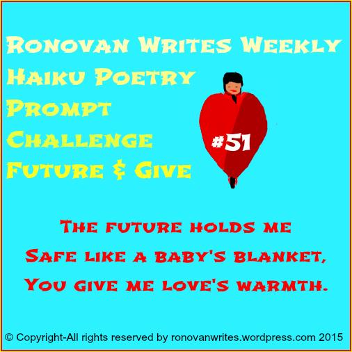 challenge51