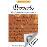 charles-bridges-proverbs