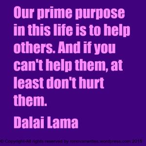 DL-purpose