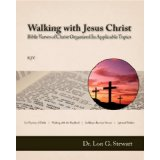 lon-g-stewart-walking-with-jesus