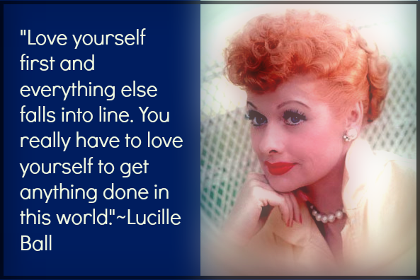 lucy-love-yourself