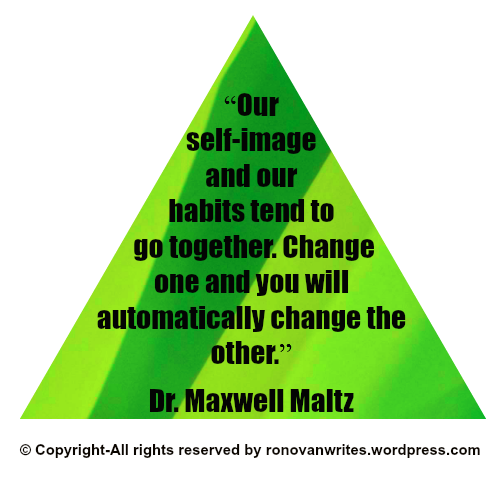 maxwell-maltz-self-image