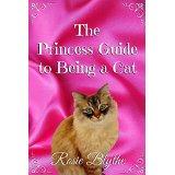 rosie-blythe-being-a-cat