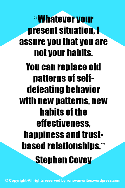 stephen-covey-replace-habits
