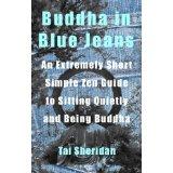 tai-sheridan-buddha-in-bluejeans