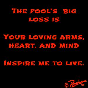 the-fools-loss