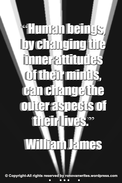 william-james-inner-outer