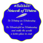 BeWoW Network Badge