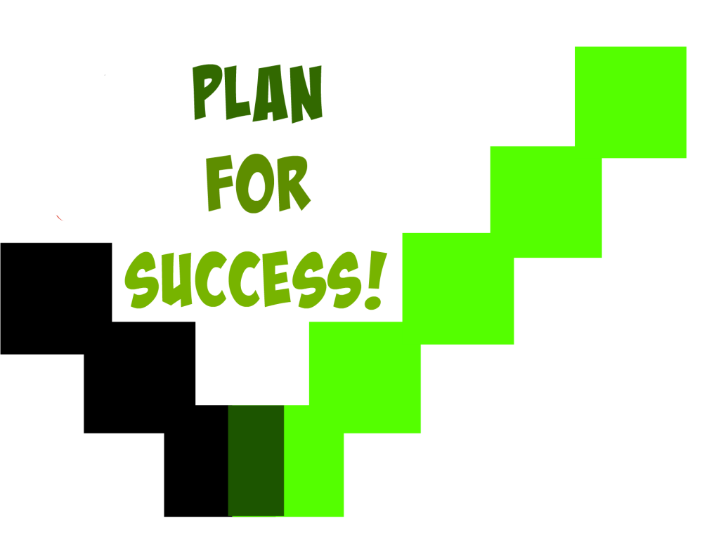 Plan Your Blog for Success