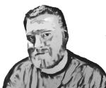 Ronovan Hester profile picture.