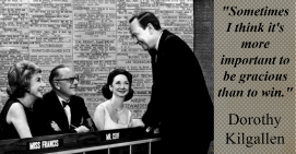 dorothy-kilgallen-gracious-quote