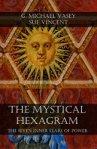 The-Mystical-Hexagram-Sue-Vincent