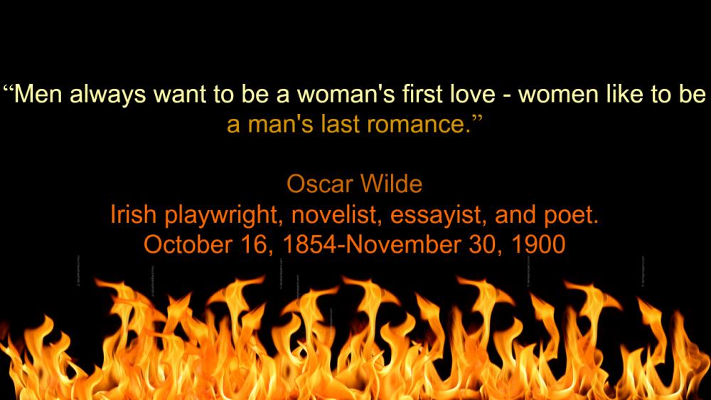 oscar-wilde-quote-romance