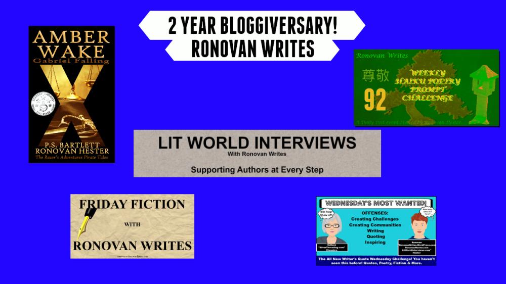 2-year-bloggiversary