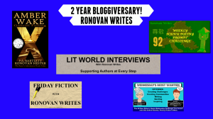 2-year-bloggiversary