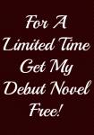 Debut Novel Free image
