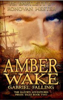amber_wake_2019_widget