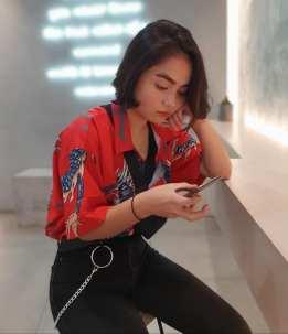 Sian Mei Fashion image.