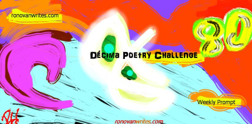 decima challenge image