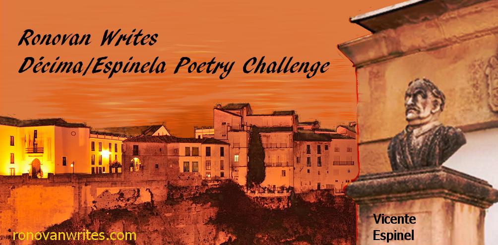 https://ronovanwrites.files.wordpress.com/2020/05/decima_poetry_challenge_image.png