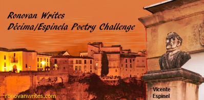 Ronovan Writes Decima Challenge Image