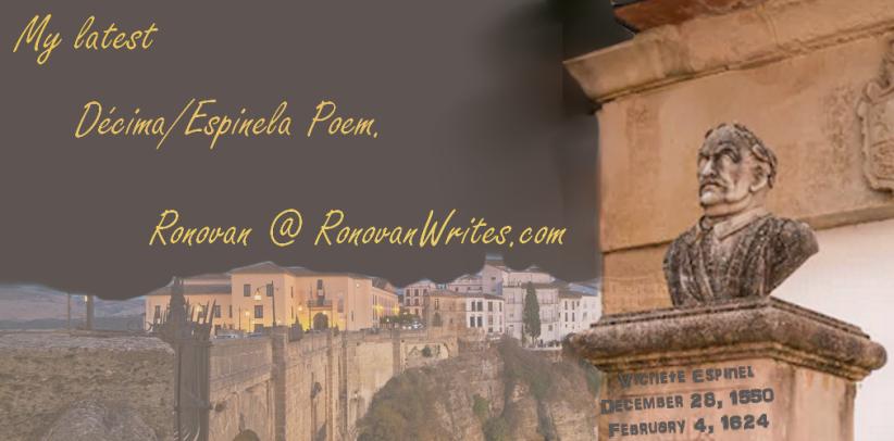 basic decima poem image no poem